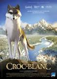 film crocblanc