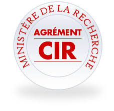 CIR Agrement