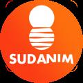 Création de SudAnim