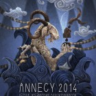 annecy2014